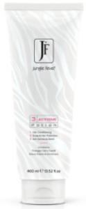 5-hair treatment